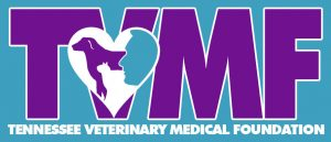 Tvmf new.LOGO (2)